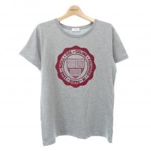 セリーヌ CELINE Tシャツ