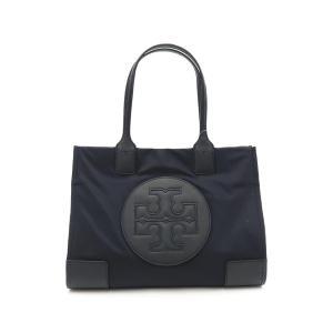 【新品】トリーバーチ バッグ 80477