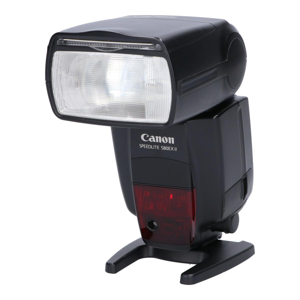 CANON 580EX?