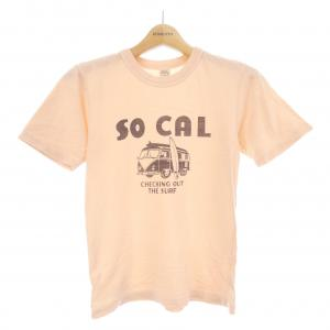 UES Tシャツ