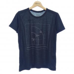 ザノースフェイス THE NORTH FACE Tシャツ