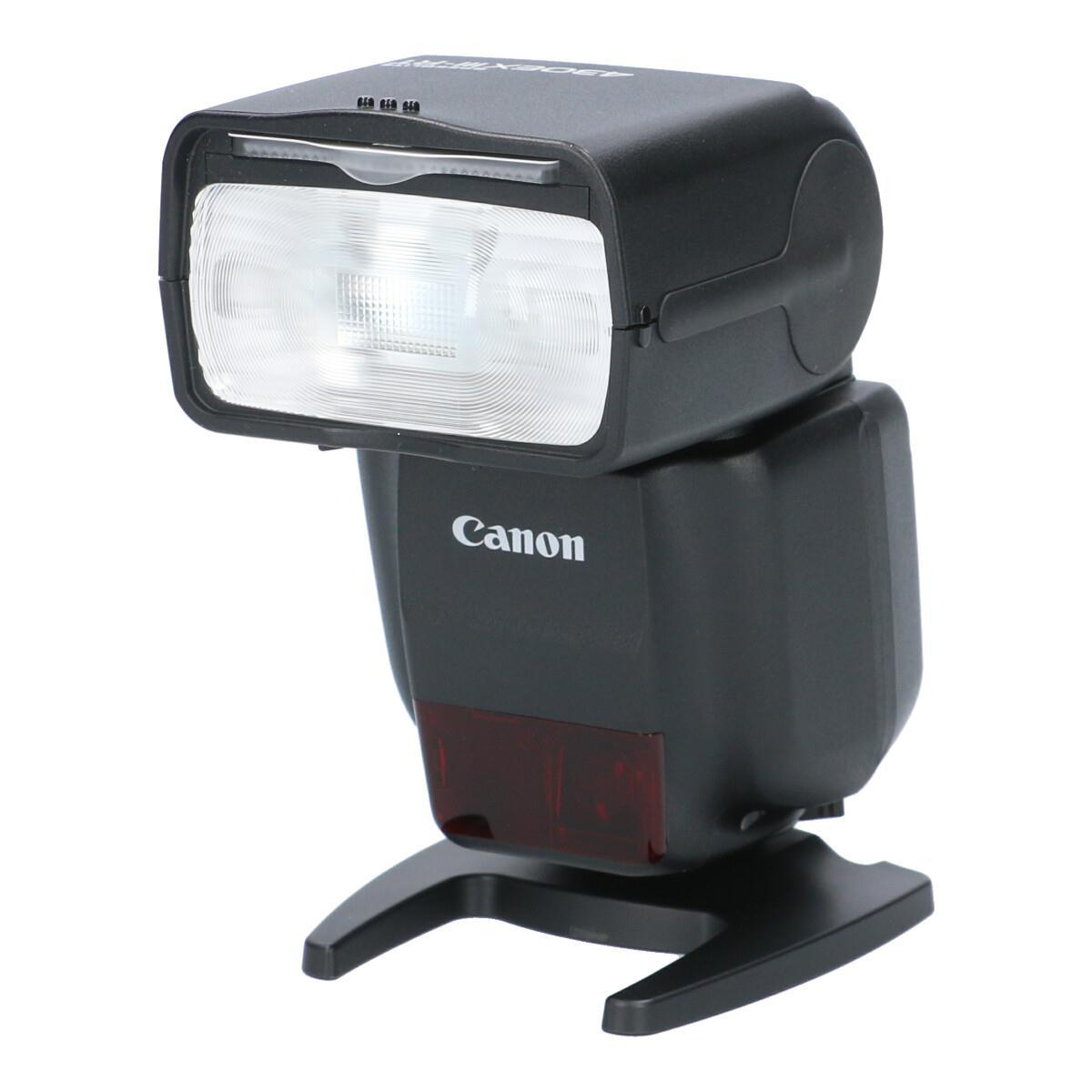 CANON 430EX??RT