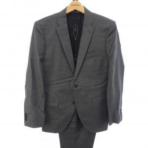ジョセフオム JOSEPH HOMME スーツ