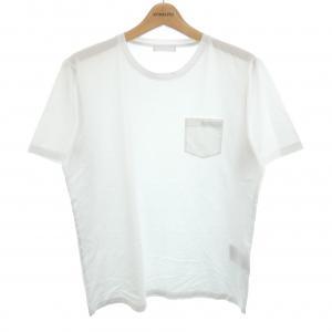 プラダ PRADA Tシャツ