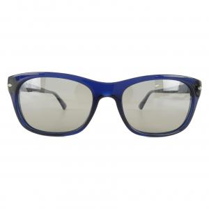 persol SUNGLASSES 3099-S