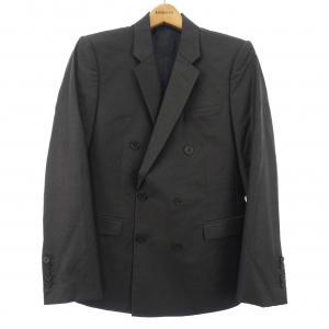 エンポリオアルマーニ EMPORIO ARMANI テーラードジャケット