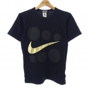 ナイキ NIKE Tシャツ