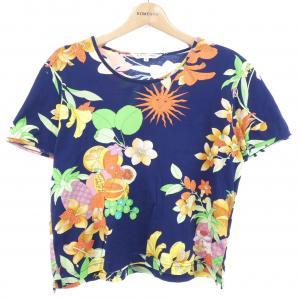 レオナールスポーツ LEONARD SPORT Tシャツ