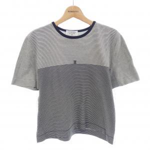 【ヴィンテージ】シャネル CHANEL Tシャツ