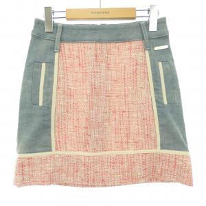 ブルマリン Blumarine スカート
