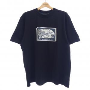 ディオール DIOR Tシャツ