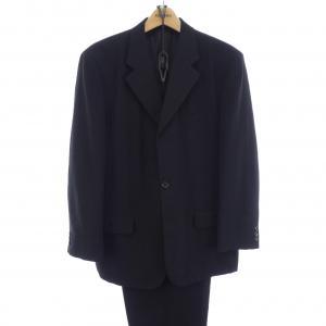 【ヴィンテージ】コムデギャルソンオム GARCONS HOMME スーツ