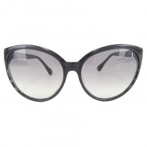 ディータ DITA SUNGLASSES FEVER