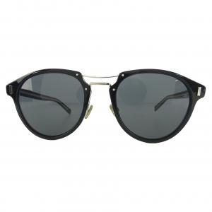 ディオールオム DIOR HOMME SUNGLASSES BLACTIE2.0S1