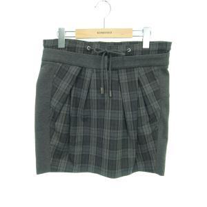 ブルネロクチネリ BRUNELLO CUCINELLI スカート