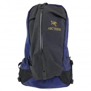 アークテリクス ARC'TERYX BACKPACK BEAMS/17027