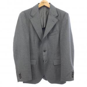 クロスクローゼット +CLOTHET テーラードジャケット
