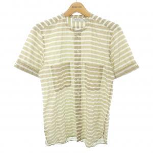 ノンネイティブ NONNATIVE S/Sシャツ