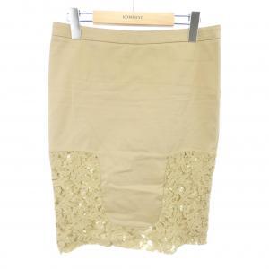 ヌメロヴェントゥーノ N°21 スカート