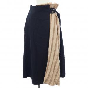 Clothing スカート