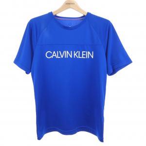 カルバンクライン Calvin Klein トップス