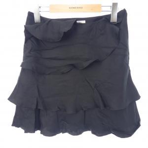 ヴァレンティノ VALENTINO スカート