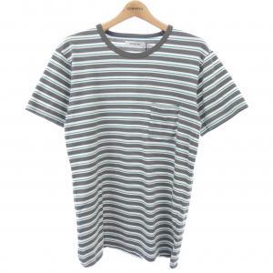 ノンネイティブ NONNATIVE Tシャツ