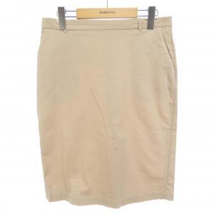 【未使用品】ファビアナフィリッピ FABIANA FILIPPI スカート