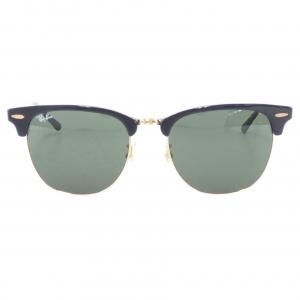 レイバン Ray Ban SUNGLASSES RB3016F