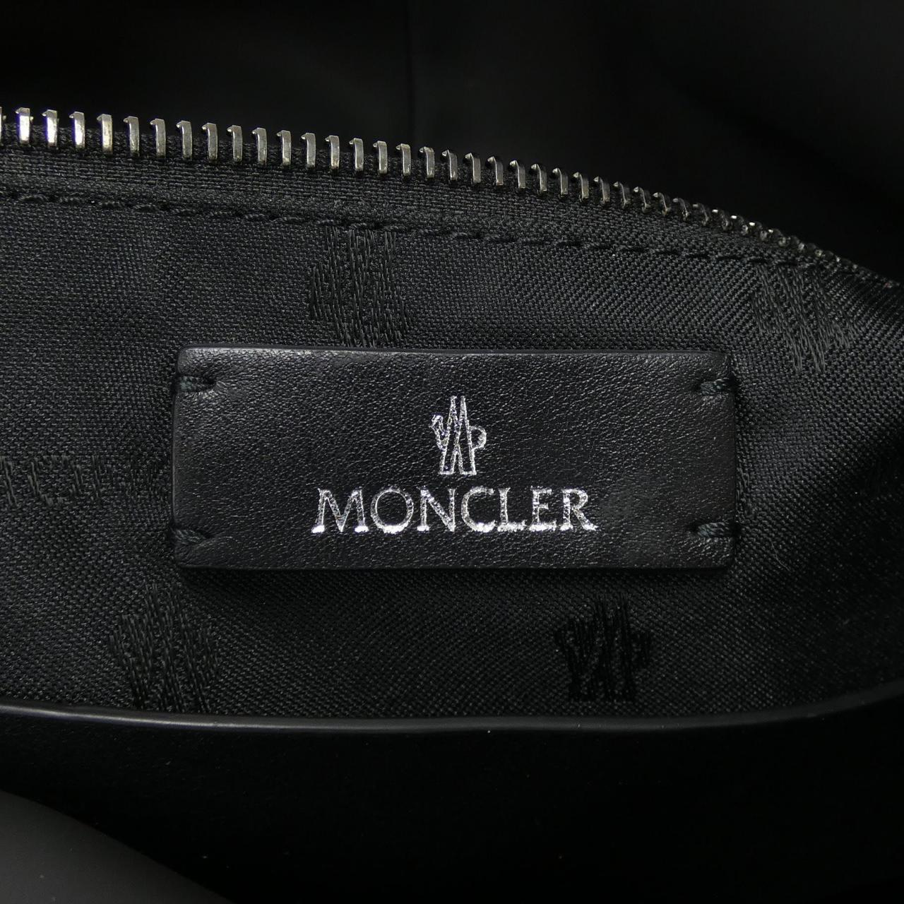 モンクレールオー MONCLER O BACKPACK ZAINO