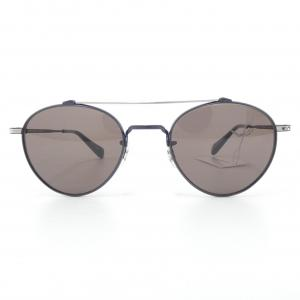 オリバーピープルズ OLIVER PEOPLES SUNGLASSES BRUNNER-MNV