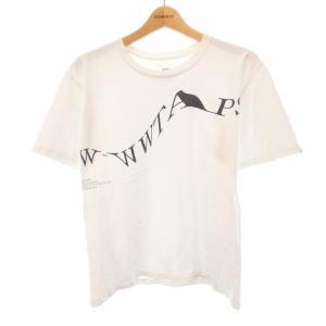 ダブルタップス WTAPS Tシャツ