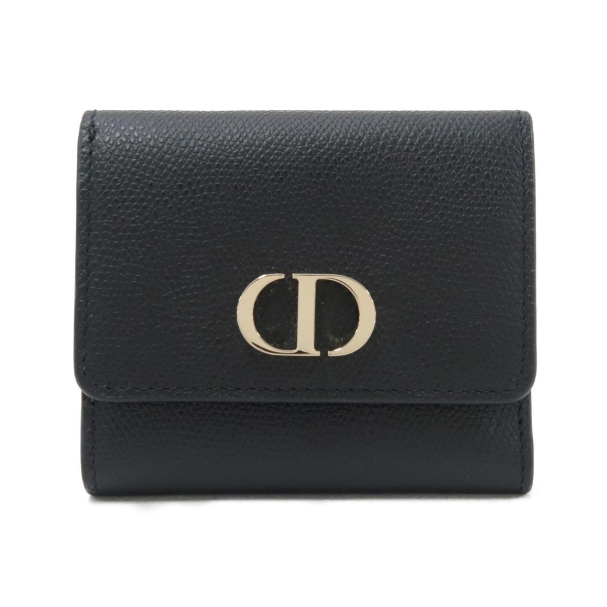 財布 クリスチャン ディオール