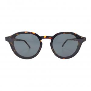 KOMONO SUNGLASSES THE DAMIEN