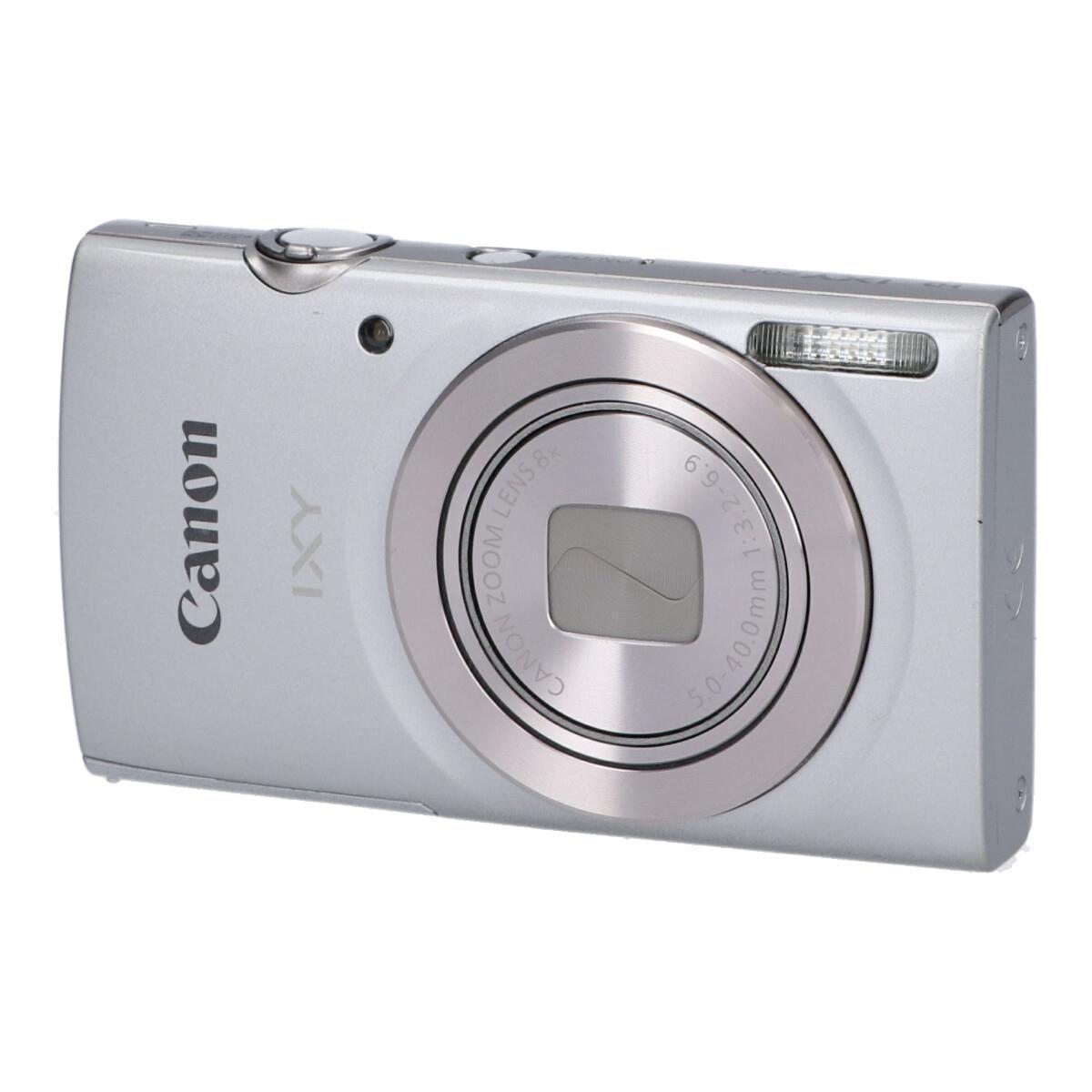 CANON IXY200