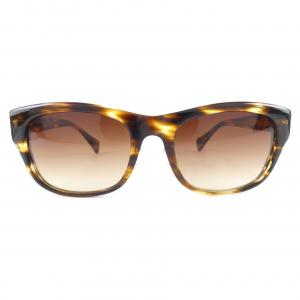 オリバーピープルズ OLIVER PEOPLES SUNGLASSES OV5238D