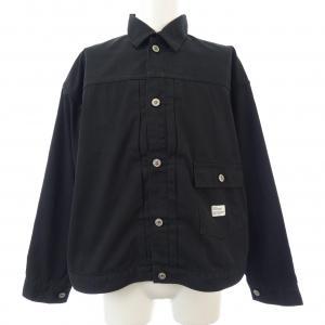 【未使用品】ベドウィン BEDWIN ジャケット