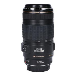 CANON EF70-300mm F4-5.6IS USM