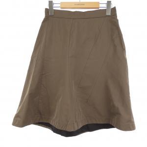 ジルサンダー JIL SANDER スカート