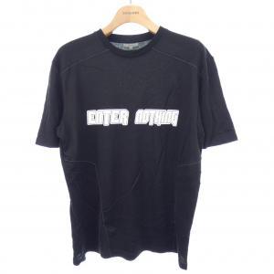 ランバン LANVIN Tシャツ