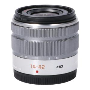 PANASONIC 14-42mm F3.5-5.6O.I.S.