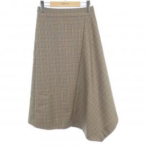 LOT LAMB スカート