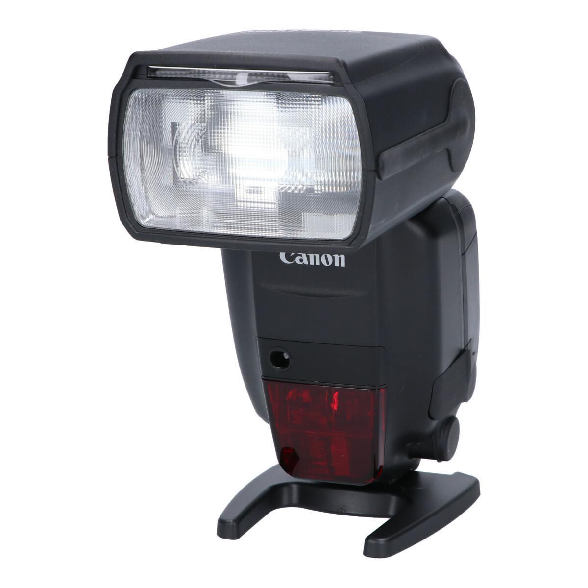 CANON 600EX??RT
