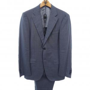 ブリッラ Brilla スーツ