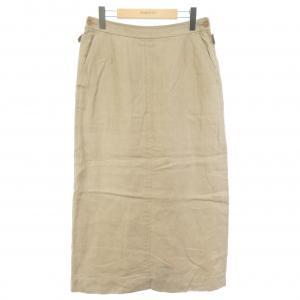 【ヴィンテージ】エルメス HERMES スカート