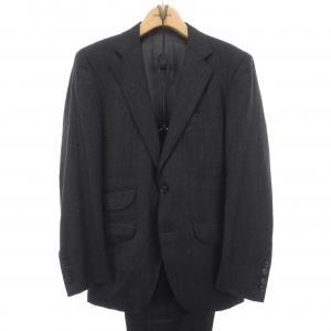 ハケット HACKETT スーツ