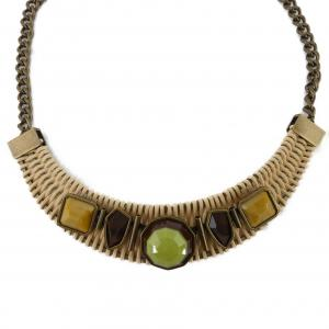 ADER NECKLACE 61-42-1281-604