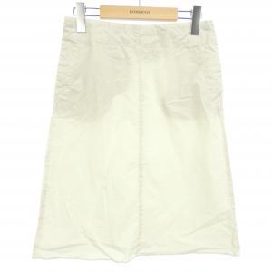 メゾンマルジェラ Maison Margiela スカート