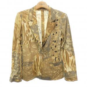 レオナールファッション LEONARD FASHION ジャケット