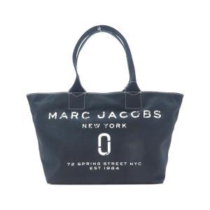 【新品】マークジェイコブス バッグ M0011999